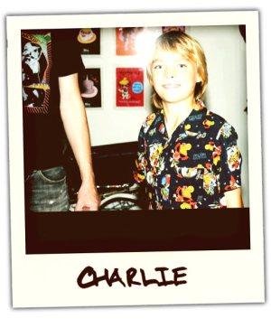 charlieeee.jpg