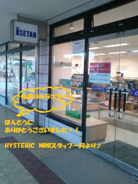 f1311643136.jpg