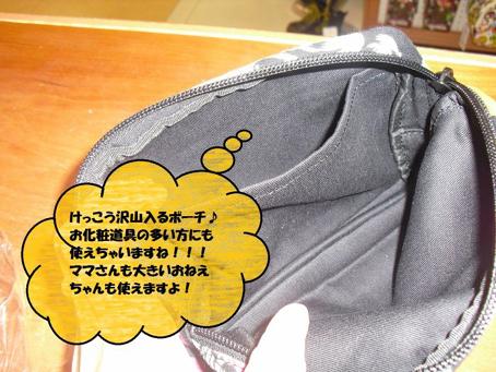 f1337046461.jpg