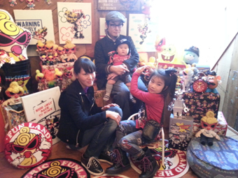 20121221_makoto_syou14657867896.jpg