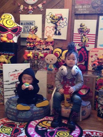 20121221_noa_hyuum1346878978.jpg