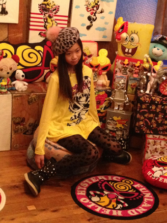 20121221_ririka1_46876846.jpg