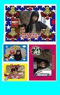 20130611_1_135464646.jpg