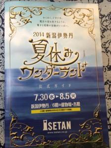 photo4.nigatajpg