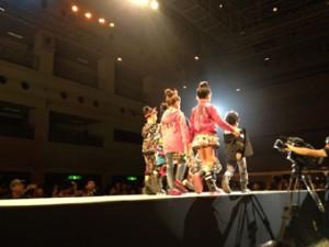 takashimaya画像2.bjpg