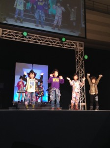 takashimaya画像4d