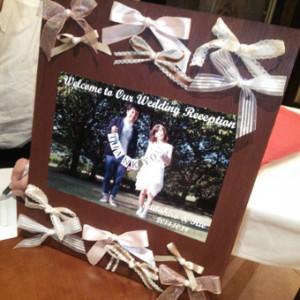 niigata画像結婚式