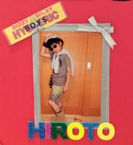 hiroto2f