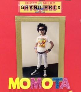 momota4y