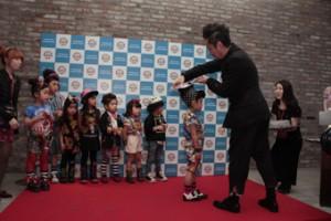 takashimaya画像3r