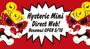 DIRECT WEB 5-10-OPENCS5