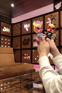 大阪店ブログ用画像