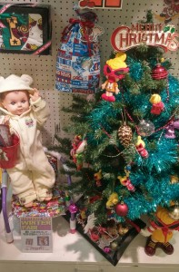 クリスマス画像4665488