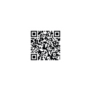画像6-09213456